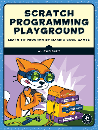 Invent with Scratch