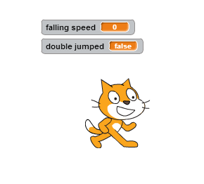 scratch programming playground learn to program by making cool games